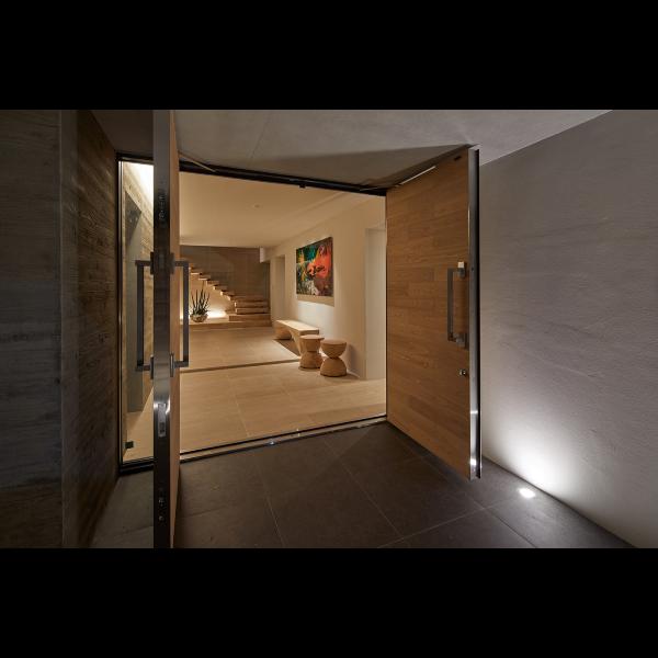 フリーダムアーキテクツデザインのリゾート施工事例4_2小
