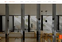 FIT建築設計事務所